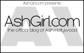 AshGirl