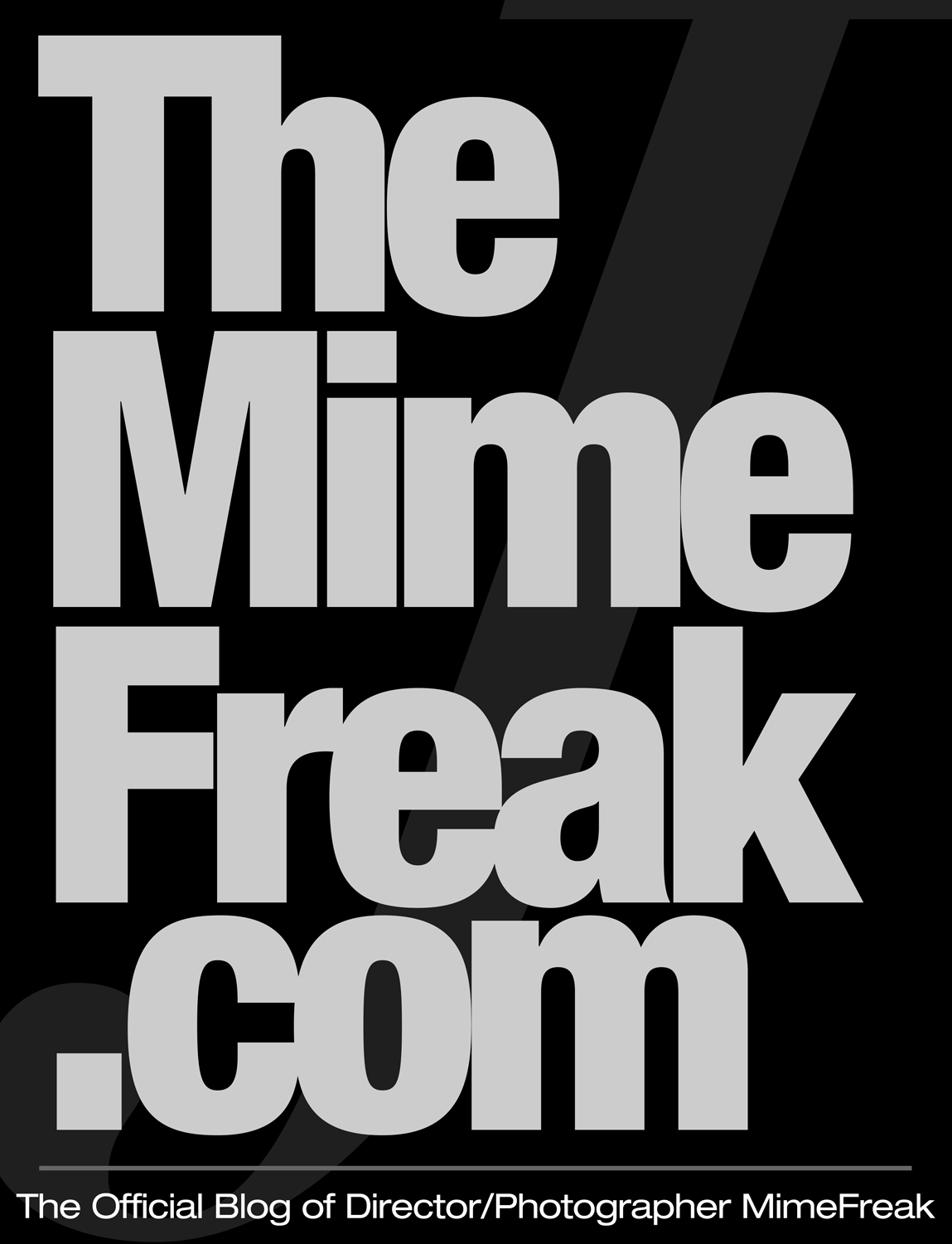 themimefreak