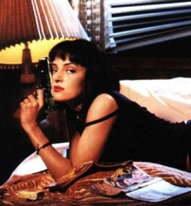 Mia-Wallace-pulp-fiction-30439305-500-538