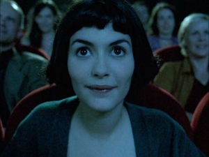 amelie_cinema
