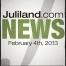 jl_news13