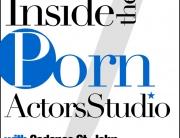 actors_cadence