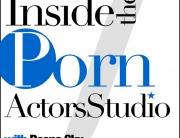actors_reena