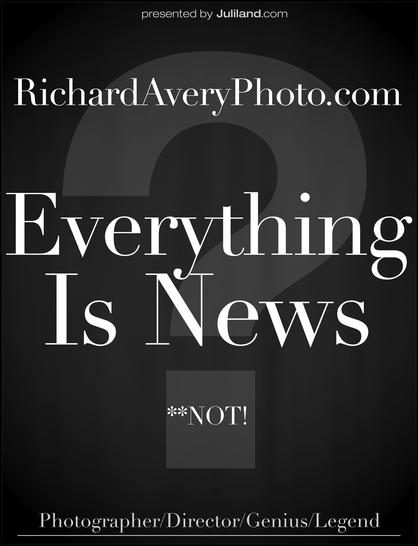 ra_news copy
