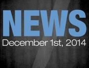 jl_news120114