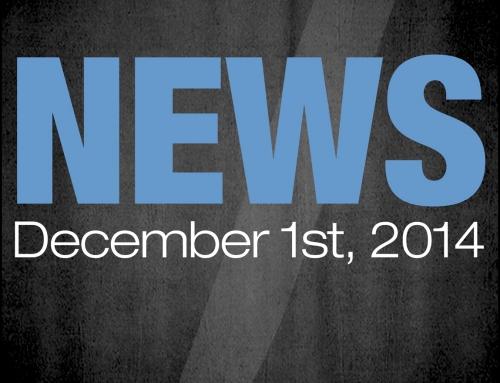 BIG NEWS: iLoveSov.com