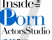 actors_jadas