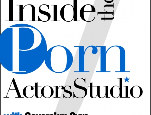 Inside The Porn Actors Studio_Sovereign Syre
