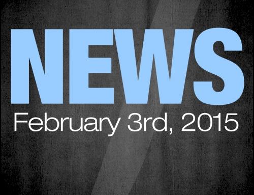 BIG NEWS: TheSophiaJade.com