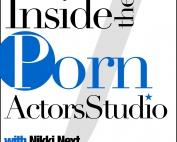 actors_next
