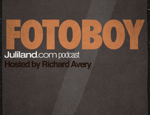 Fotoboy is Here!