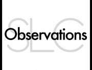 slc_observations