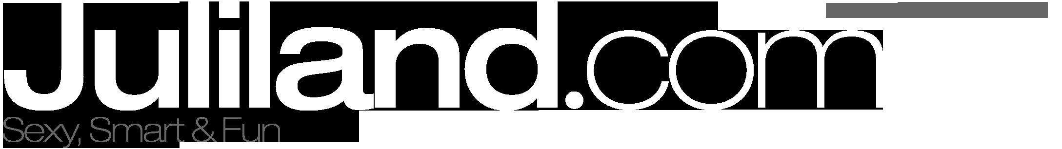 Juliland.com