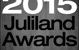 jl_awards2015