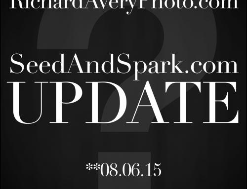 S&S Update_03