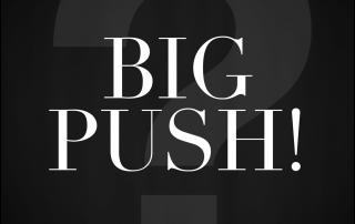ra_push