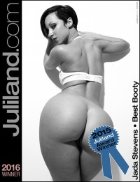 award_booty